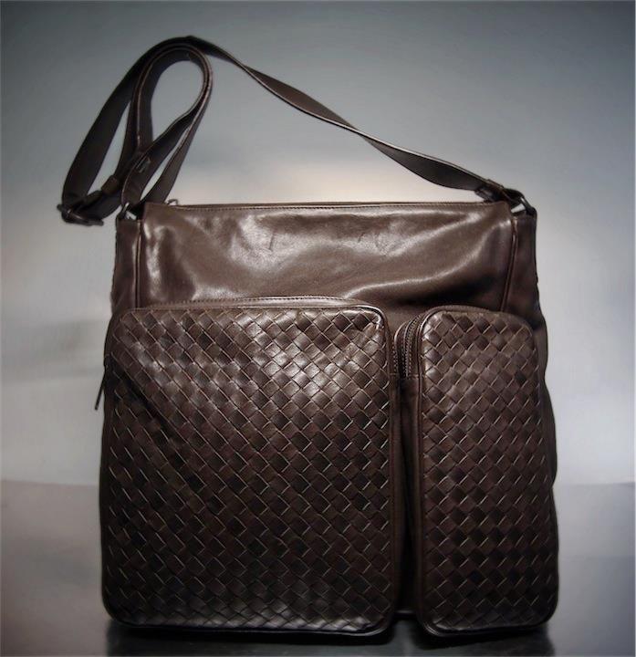 21aa194cc760 Chanel 11C 14279894 Tan Lambskin Charm Medium Flap with Matt Gold ...