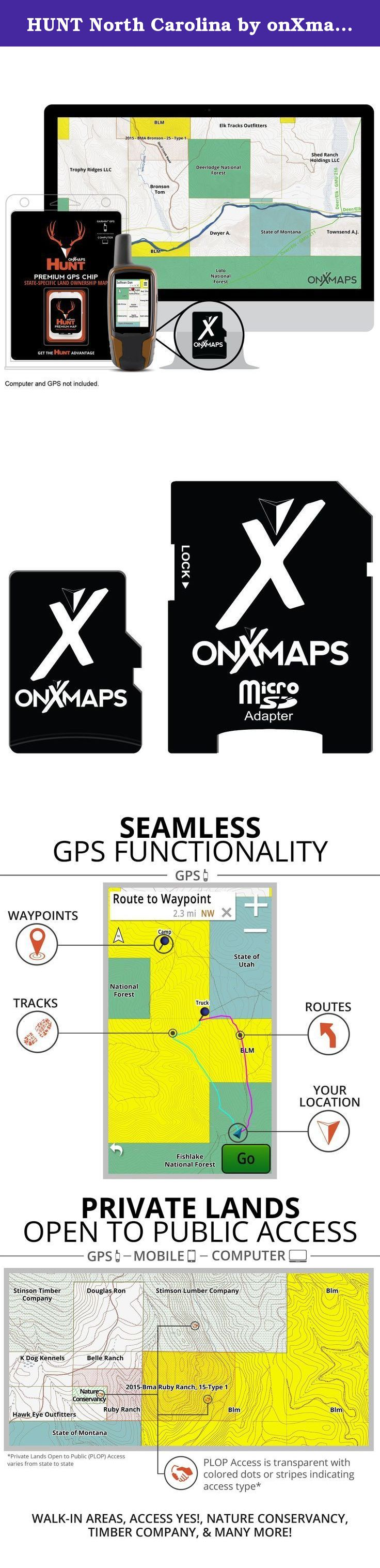 Pin on Topographic Maps, Navigation & Electronics, Camping