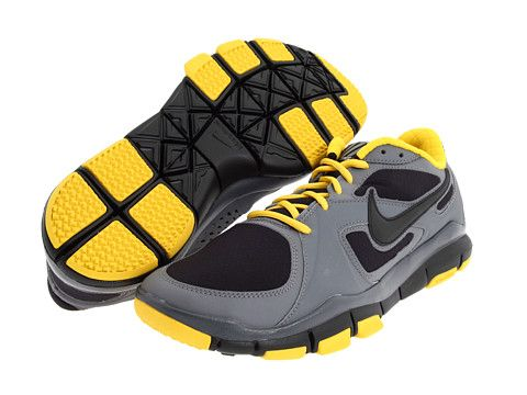 online retailer b1fd3 689c0 Nike Free TR2 Winter Runner...Thinsulate Gore-Tex