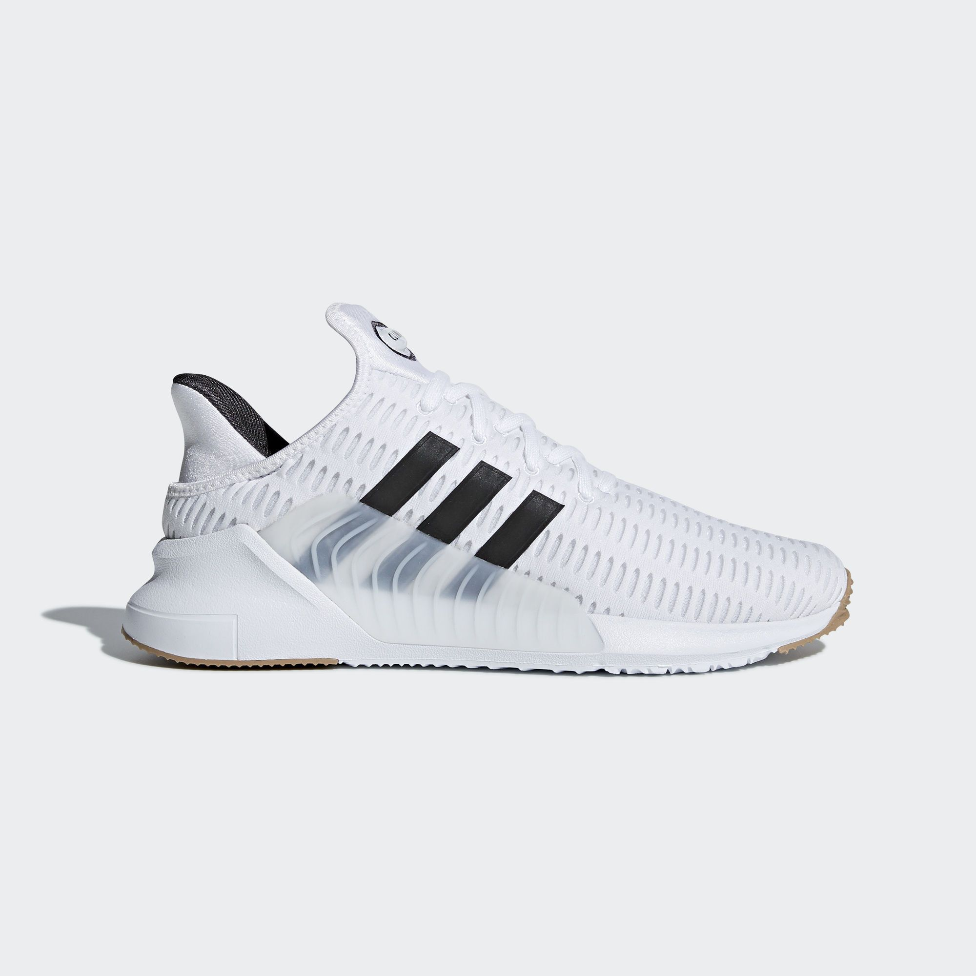 Shop the Climacool 02/17 Shoes - White at adidas.com/us! See all ...