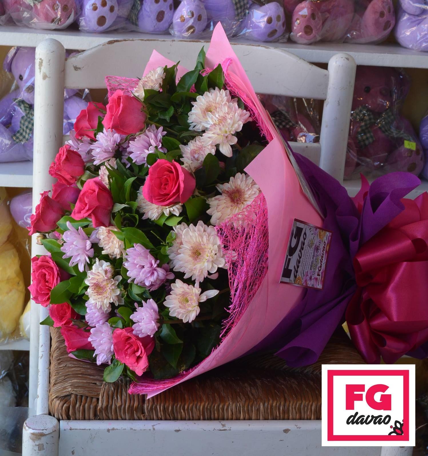 Send Flowers To Davao Philippines 123 Lopez Jaena St Davao City