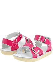 30c746d929ff Hot Pink Salt Water Sandal by Hoy Shoes - Sun-San - Sweetheart  (Infant Toddler Youth) I LOVE these!! These are best sandals ever!!  3