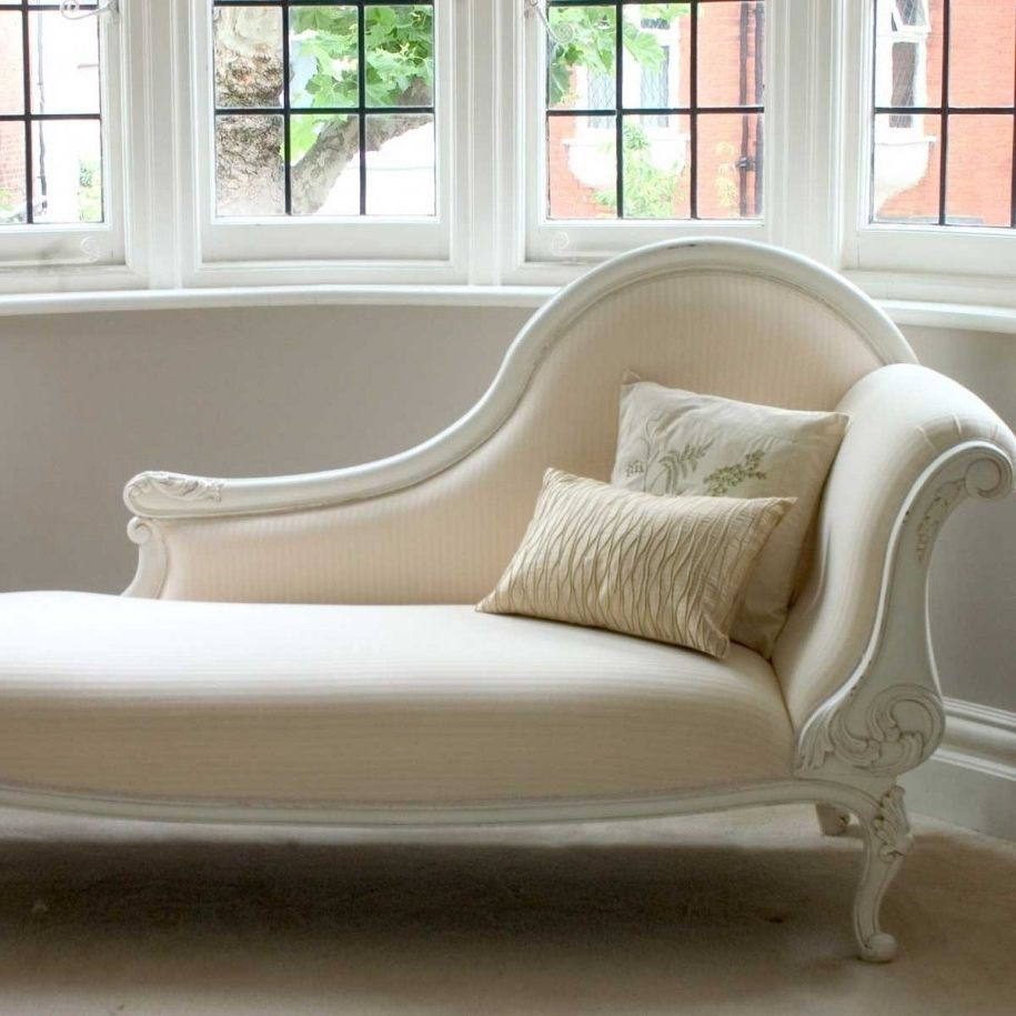 chaise bedroom sofa chair