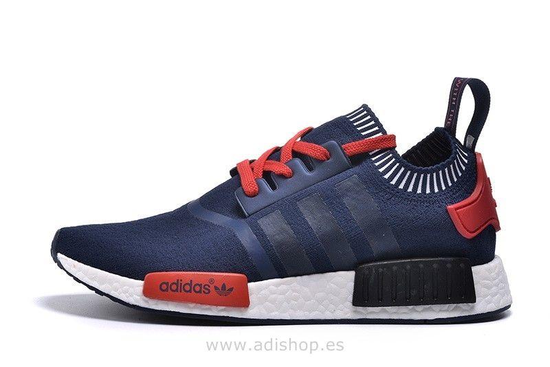 adidasshoes$29 on   Chaussure, Chaussures adidas, Adidas