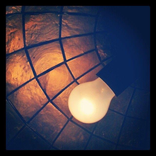 0x1b2: Světlo / Light (10)