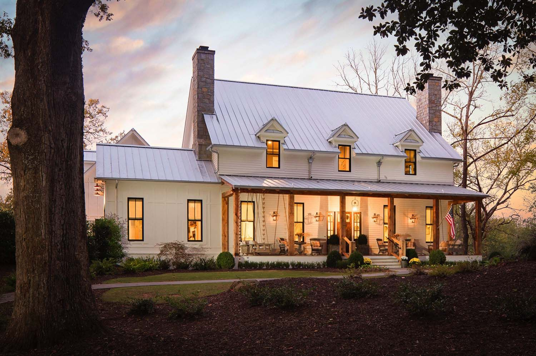 Pin On Farm House