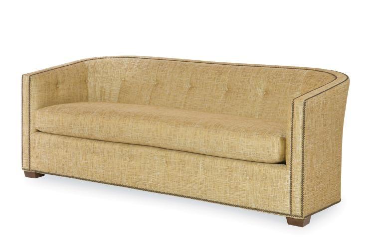 Ca6078 80 Lola Sofa Cushions On