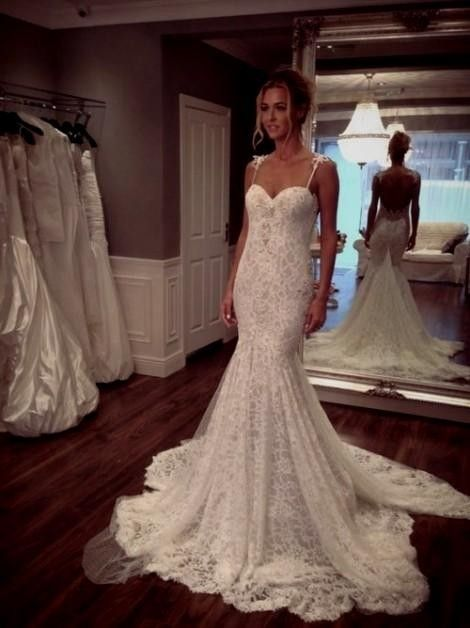 Love Tale Tumblr Wedding Dress Tumblrbeautiful
