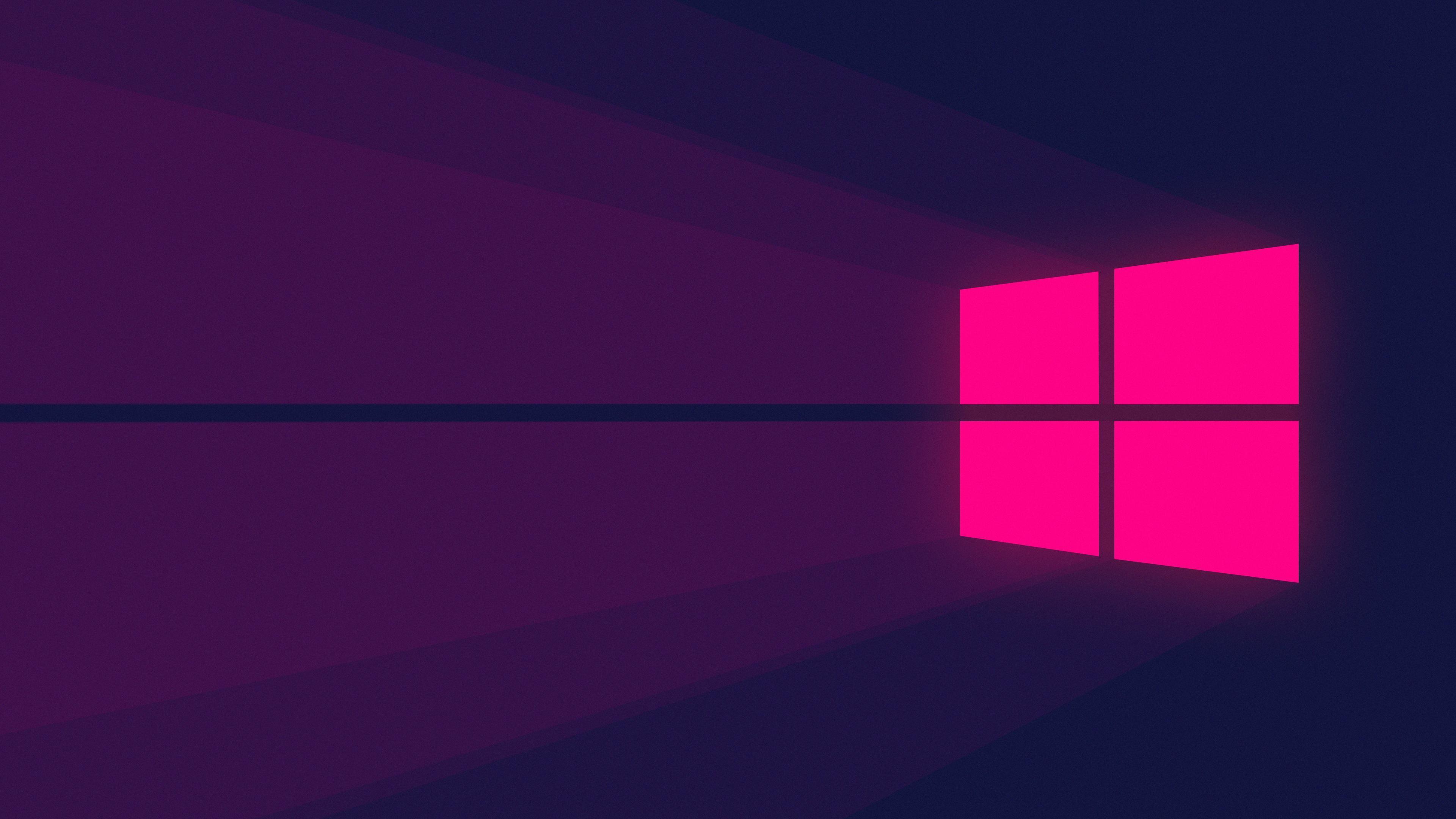 Windows Next Wallpaper In 4k 3840x2160 Music Indieartist