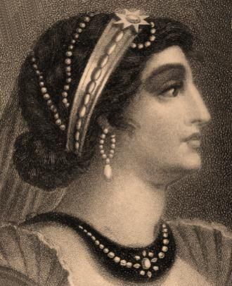 cleopatra images - Google Search | Ancient egypt pharaohs, Cleopatra, The  real cleopatra