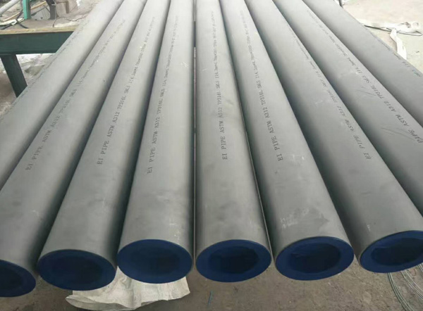 Pin On Stainless Steel Pipes Fittings