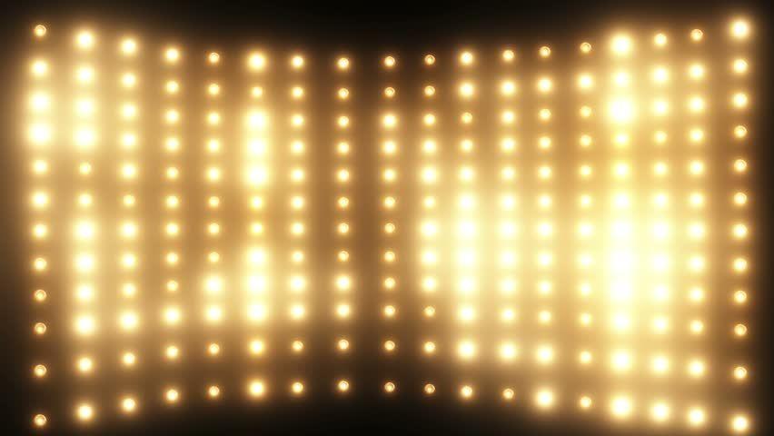 Image Result For Music Video Light Wall Wall Lights Video Lighting Light