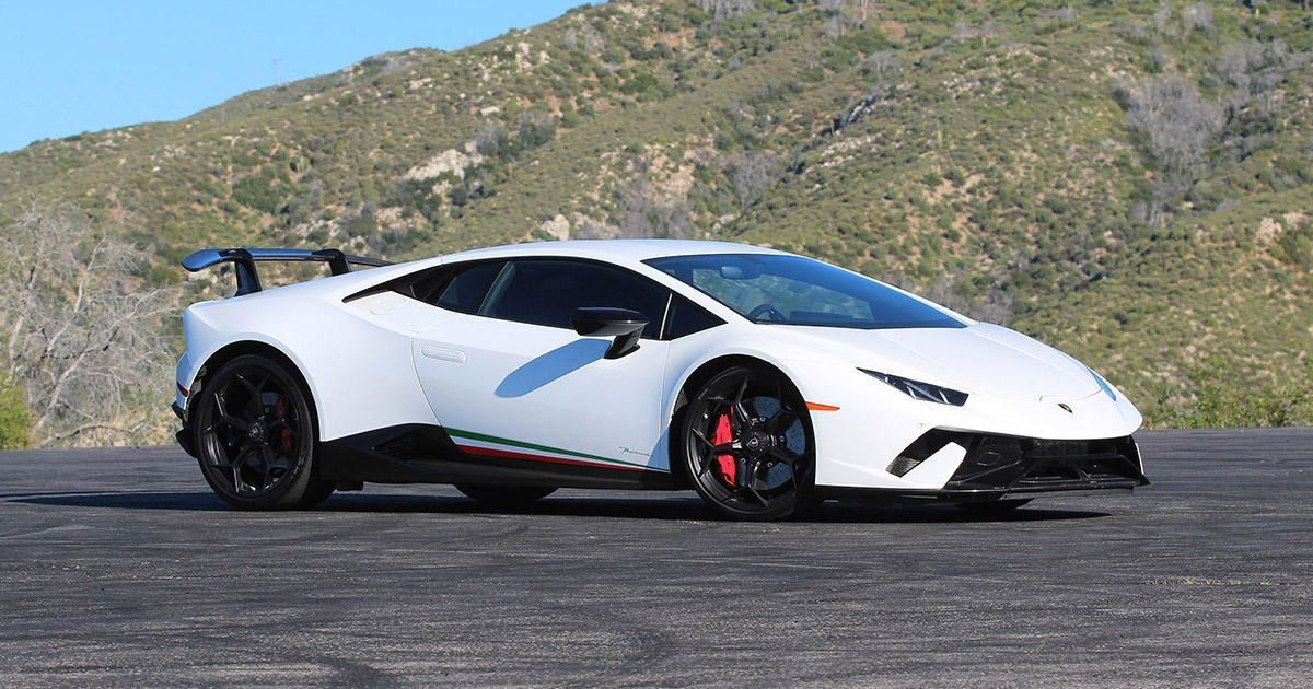 All Car Models Car Brands In Usa Car Brands Logos Car Logos And