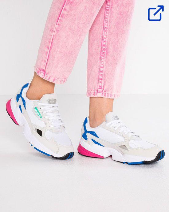 basket adidas couleur