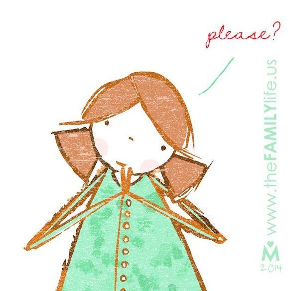 illustration-girl-saying-please-kid-child-sweet-thumbnail