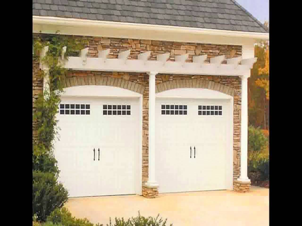 Cheap Garage Decor Ideas Custom Garage Decor 88291723 Luxury Garage Ideas How To Change Your Garage To M Garage Design Interior Luxury Garage Garage Remodel