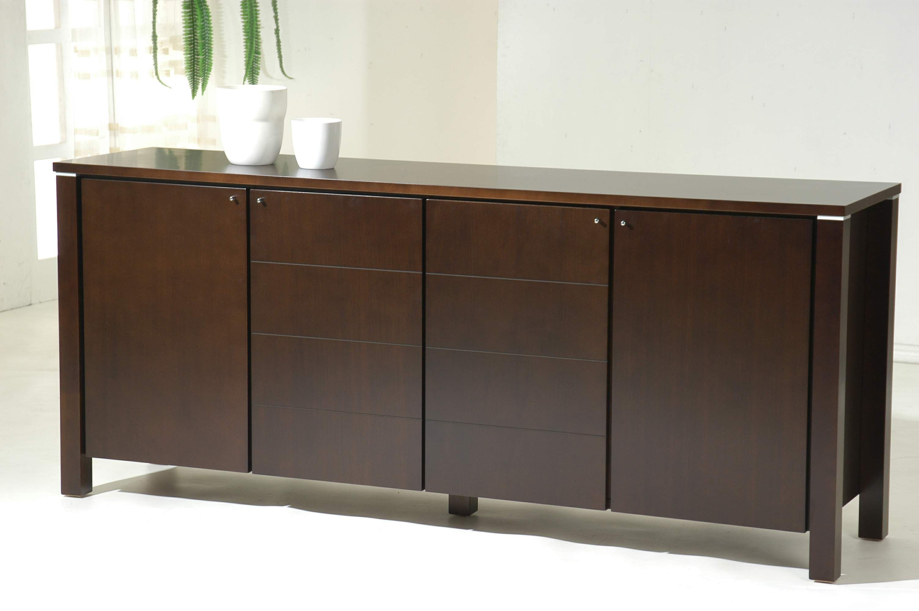 Side Cabinet Google Search Efficient Living Pinterest Rustic Walnut Sideboard For Dining Room