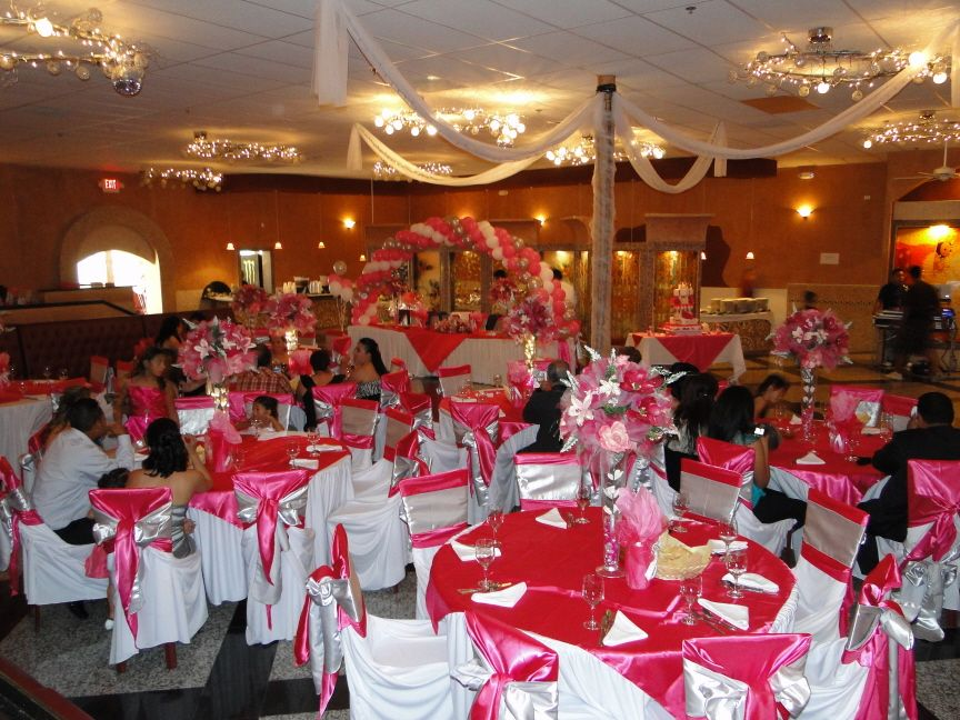 Trevi Weddings Banquets Lake Elsinore Wedding Venue Posted By Inland Empire Coordinator