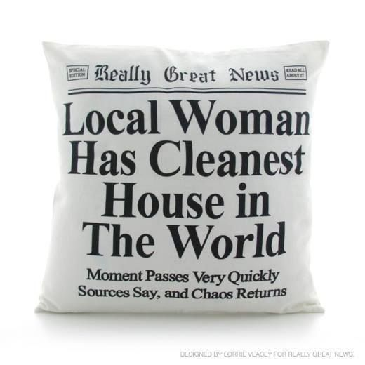 Funny House Cleaning Tips cleanses Cleaning quotes Pinterest