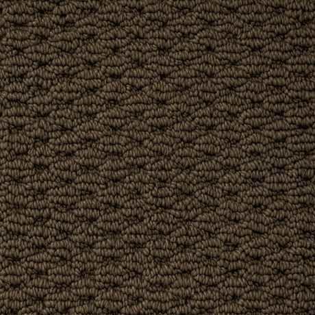 Best Dark Chocolate Berber Loop Trusoft® Carpet Stainmaster® Soft Carpet Burber Carpet Dark Carpet 400 x 300
