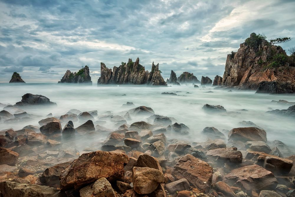 Daily Dozen Photos National Geographic Your Shot Nature Nature Photography Landscape Pictures