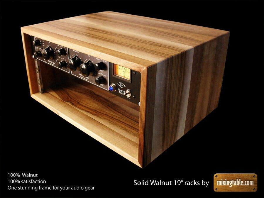 under how and wooden cabinet furniture plans make audio rack photo to cabinets racks stemware diy