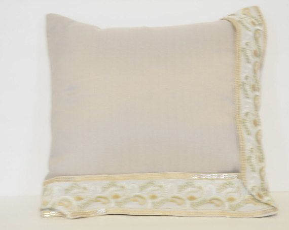 accent cushion cover decorative pillow cover by arjeescollections