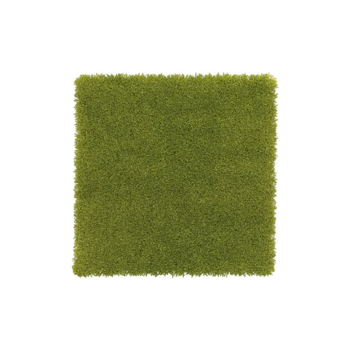 Ikea Carpet 80X80 Max - 3D Model | 3D-Modeling | Pinterest