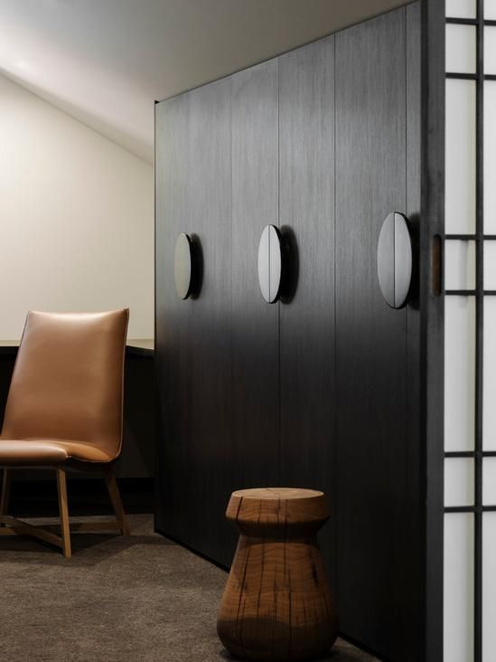 a touch of contemporary luxury, a japanese riff, a hint of art decoa touch of contemporary luxury, a japanese riff, a hint of art deco, sadly not\u2026