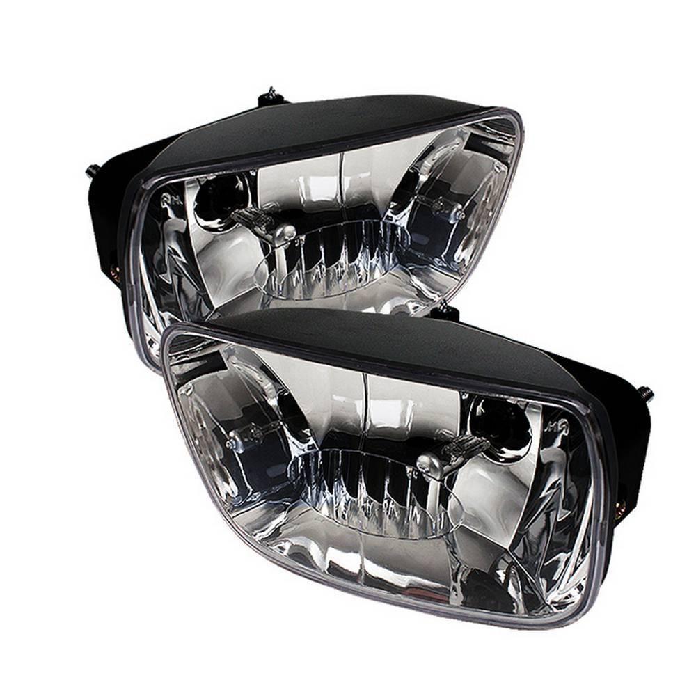 chevy trailblazer engine light