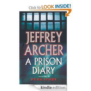 A prison diary 2 pdf free download adobe reader