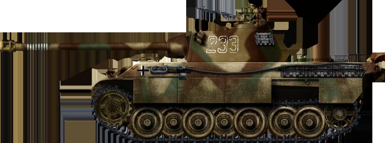 обучение war thunder танки
