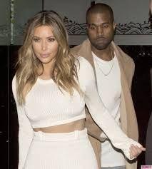 kim kardashian kanye west wedding - Buscar con Google