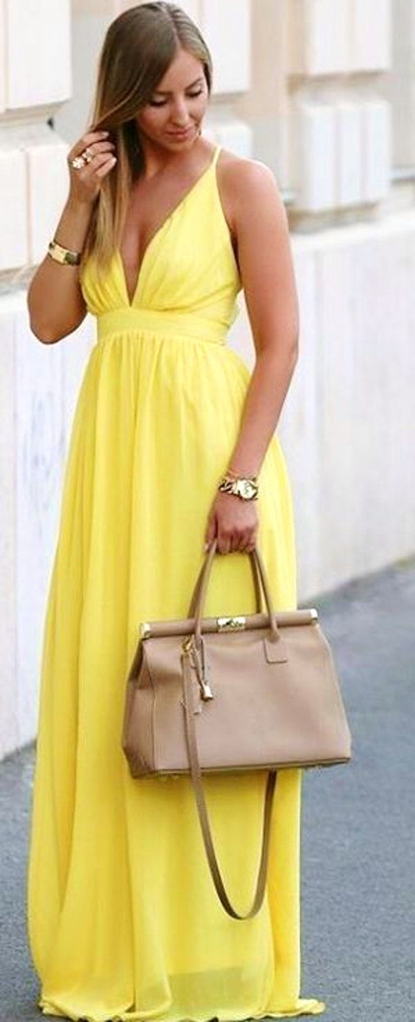 fresh and trendy summer outfits from fashionistas all around the
