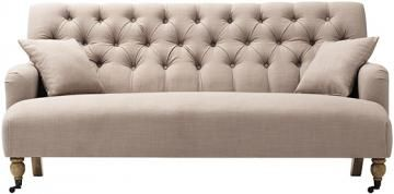 Watkins Sofa Watkins Sofa Home Decorators Collection