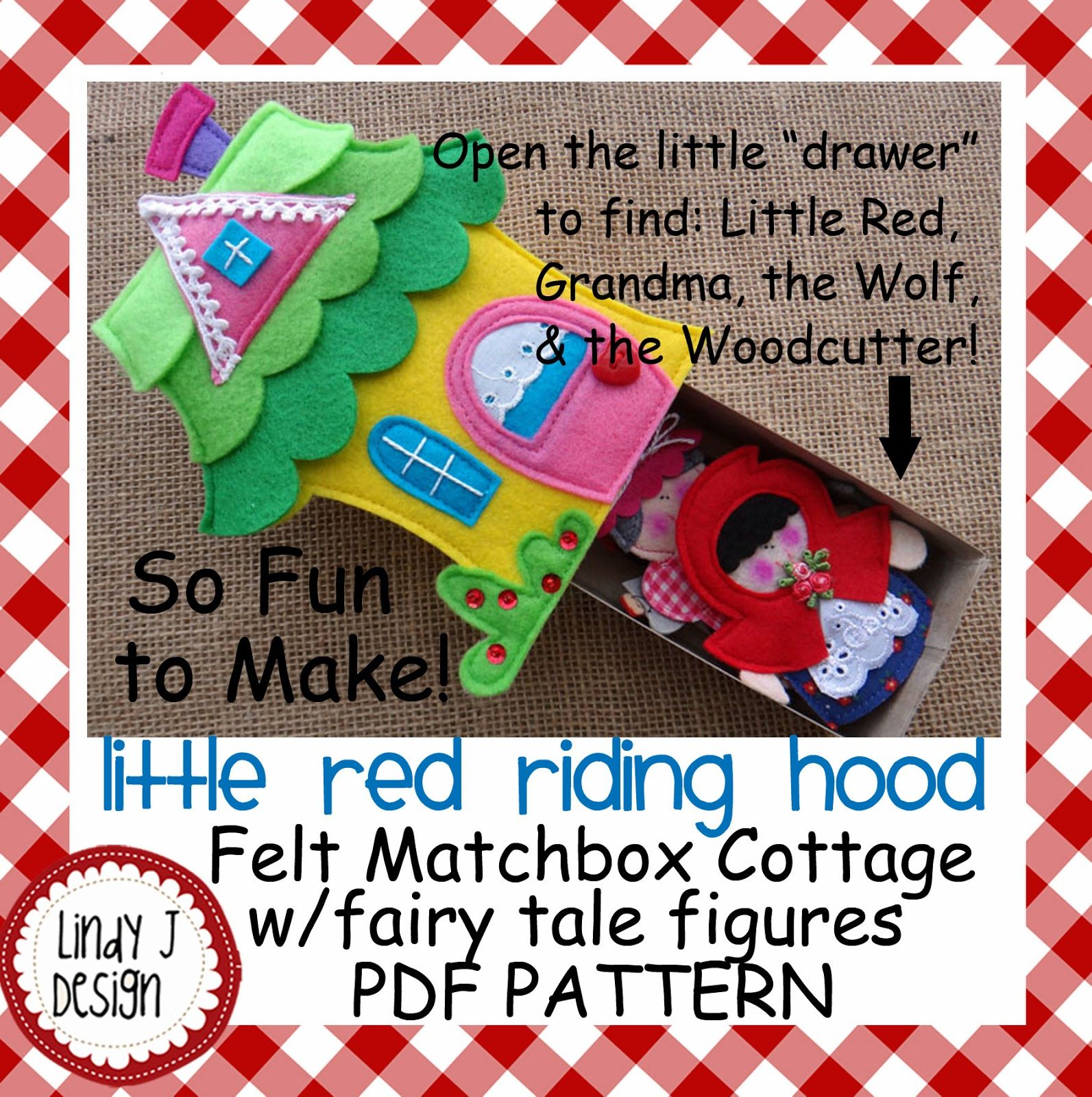 Find the PDF Pattern here: | FLOR CETIMCoisas para usar | Pinterest