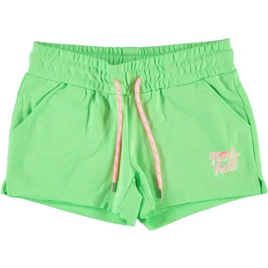 Shorts sportivi Only Play  con elastico in vita, coulisse a contrasto e tasche laterali - € 21,95 | Nico.it