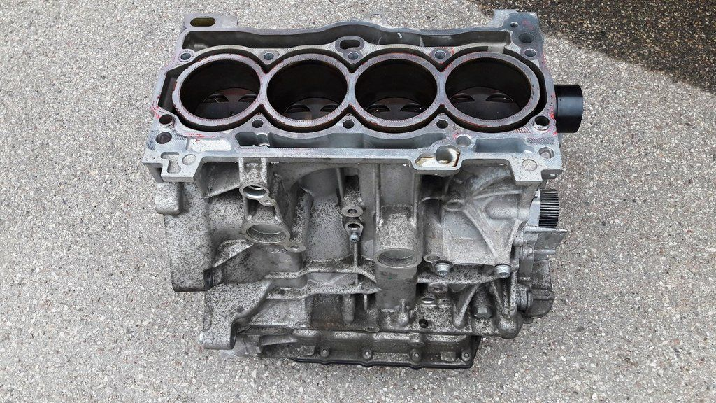 Pin On 1 A Engine Parts Web Page Www Topmotors Lt Motor Engine Motoren Motores Block Crankshaft Cylinder Head