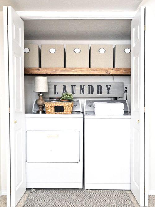 Cómo esconder cables en tu hogar ¡con mucho estilo! Pinterest - Ideas Con Mucho Estilo