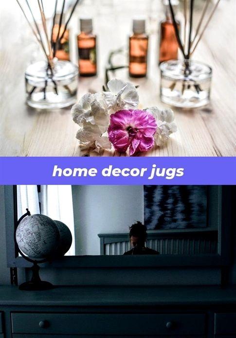 Home decor jugs cheap uk animal statues decoration interiors  lights solar in also rh pinterest
