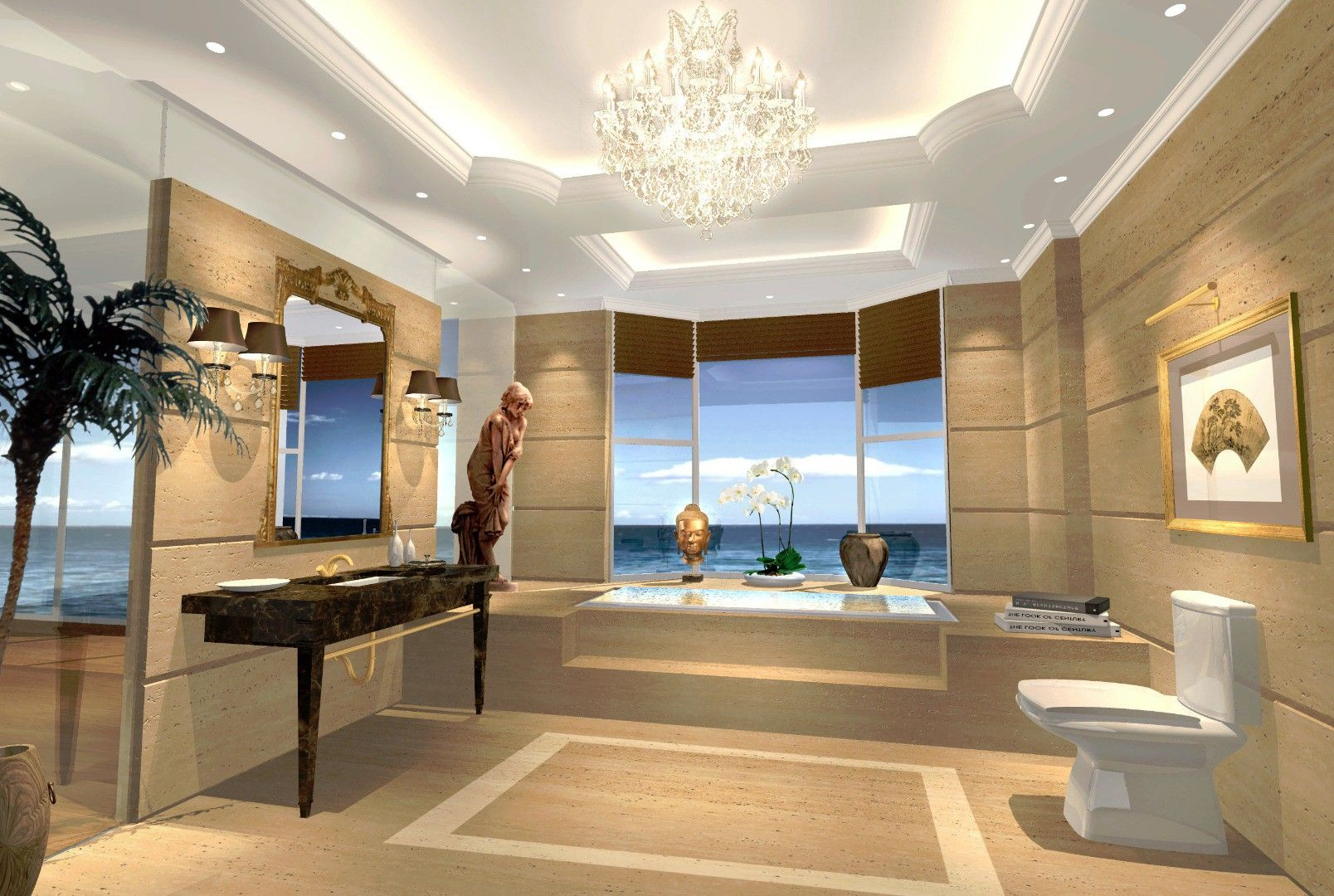 Spa Decor Ideas Residential Interior Design Hong Kong Designer Find The Best Freelance Designers Expertise In Small E At