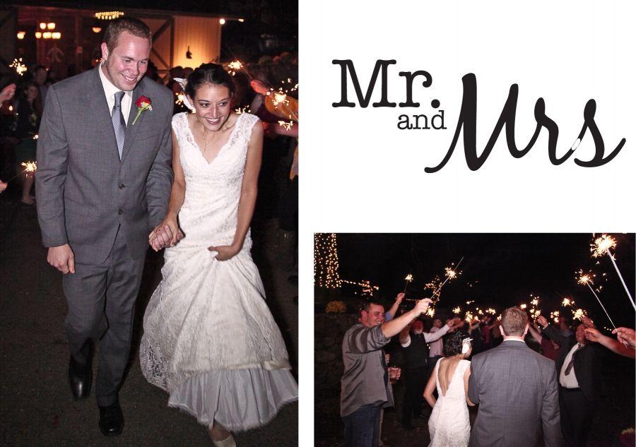 MPA Weddings Photography » MPA Weddings  Photography by MPA Weddings  www.mpaweddings.com