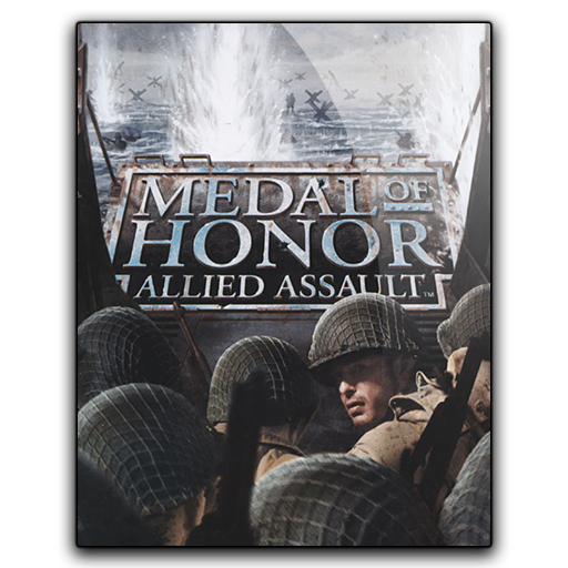 Pin By Valter Mota On Games Free Pc Games Download Medal Of Honor Free Pc Games