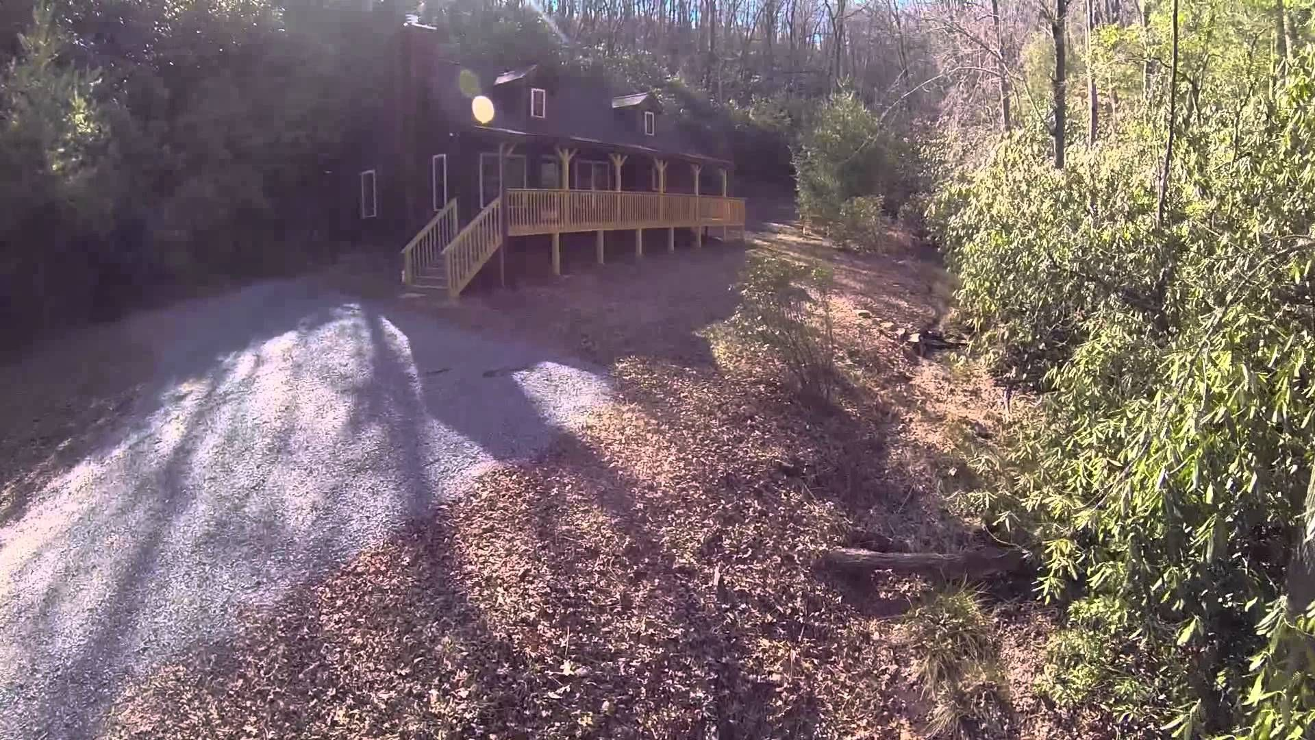 living brevard ponderosa cabins land pisgah nc in sq dupont room forest camping pp