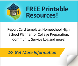 high school homeschool free templates and downloads for many of the planning tools and resources that you most need