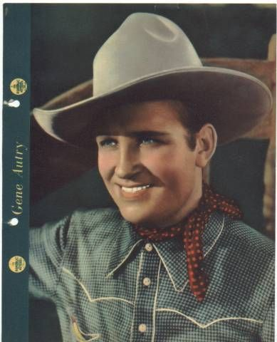 gene autry blueberry hillgene autry rudolph, gene autry rudolph the red-nosed reindeer, gene autry deep in the heart of texas, gene autry discography, gene autry dust, gene autry museum los angeles, gene autry buon natale, gene autry trail, gene autry the last roundup, gene autry rudolph the red nosed reindeer lyrics, gene autry frosty the snowman, gene autry blueberry hill, gene autry i've got spurs