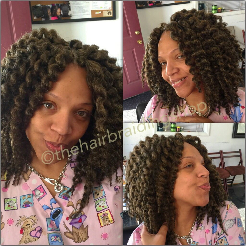 hair style names crochet braids mambo twists unraveled protective styles 8416