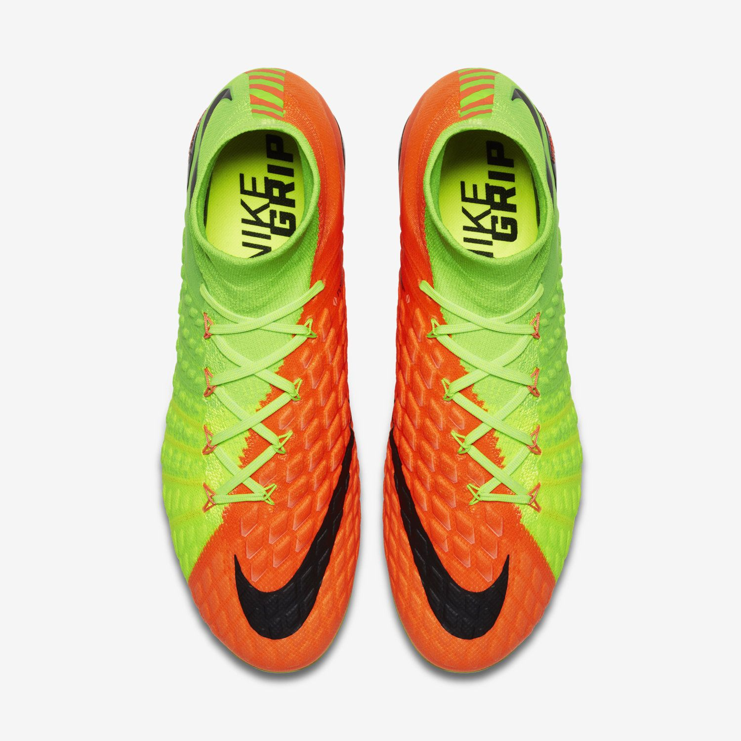 Buy 1702 Nike Mercurial Superfly V FG Men\u0027s Soccer Cleats Football Shoes at  online store
