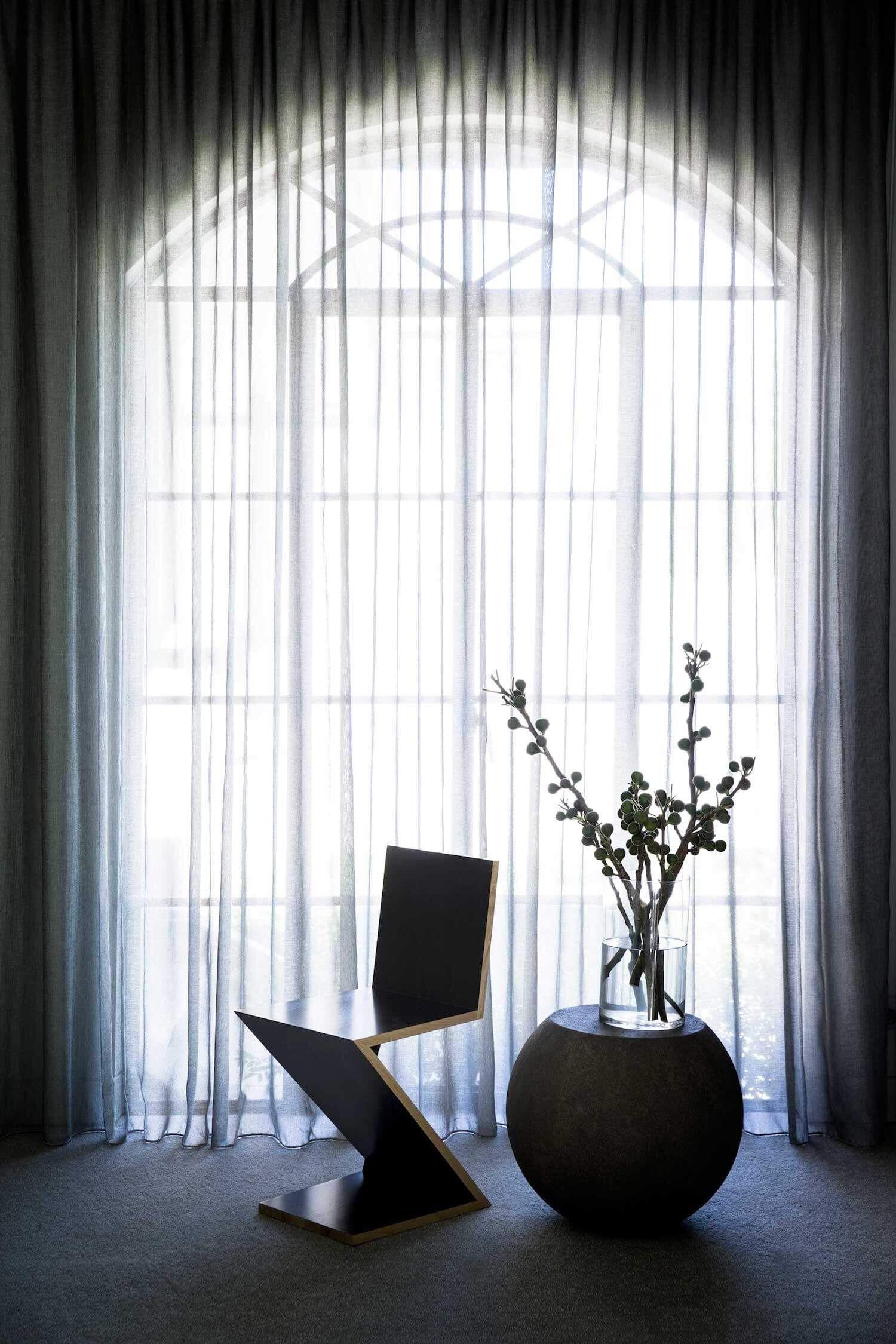 Photography Chris Warnes   Design: Adele Bates     Sweet Home Make ...