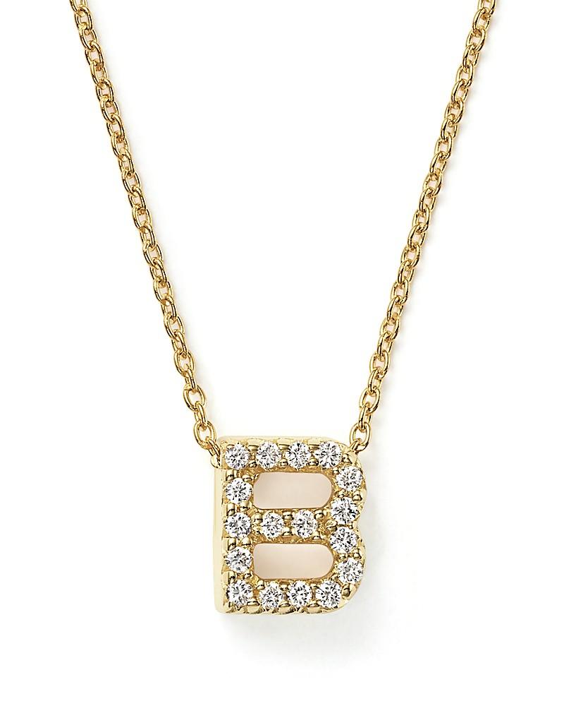 Pin by melissa webb on superdeals pinterest letter pendants